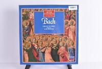 Bach Orgelwerke Karl Richter Decca 411388-1