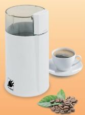 J-JATI Electric coffee grinder white CM1 FAST SHIPPING