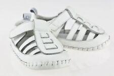 Baby Pre-walkers