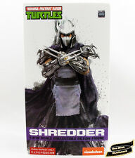 IN STOCK 1/6 Shredder Figure USA DreamEX Teenage Mutant Ninja Turtle TMNT Toys