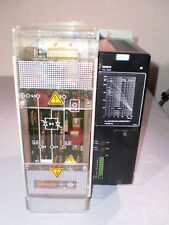 Bosch PSL 2000  -Frequenzumrichter