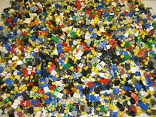 LOT OF 10 LEGO MINIFIGS MISC FIGURES MISCELLANEOUS CITY TOWN