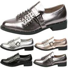 Women's Buckle 10 US Shoe