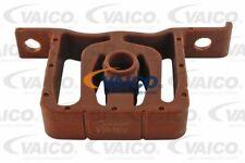 Schalldämpfer Halter Auspuff Gummi Original VAICO Qualität V10-1832 für AUDI VW