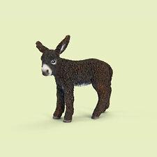 Tierfiguren Hausser Elastolin 4564 Esel Kopf links Rohling unbemalt Tier Figur Aufstellfigur Sammeln & Seltenes
