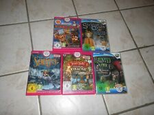 10 PC Spiele
