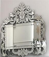 "Ablaze Art Deco Contemporary Epernay Wall Mirror  ""NEW"""