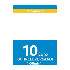 10,00 EURO | Paysafecard | Paysafe Card | Schnellversand | Cashkarte, Wertkarte