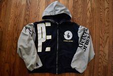 6e88d0c47 Hip Hop Vintage Clothing for Men for sale | eBay