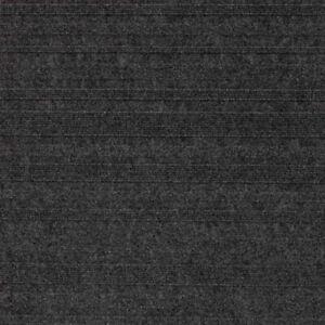 Burmatex Lateral Concrete Jungle Carpet Tiles