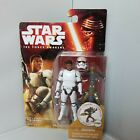 Star Wars: The Force Awakens 3.75 Inch Dessert Misson FINN (FN-2187)