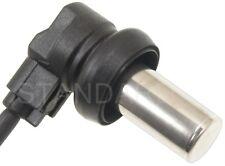 ABS Wheel Speed Sensor Front-Left/Right Standard ALS429