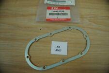 Suzuki gsxr750 44597-02f00 plate, fuel pump genuine volver a nos xx3907