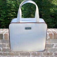 Handbag - Wexler - White