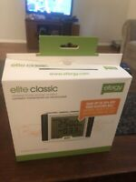 Efergy Elite Classic  Wireless Home Energy Monitor Electricity Smart Meter US