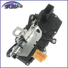 931-310 Door Lock Actuator Motor Front Left For 08-12 Malibu, 07-09 Aura