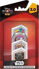 Figura Disney Infinity 3.0star Wars Power Disc 4