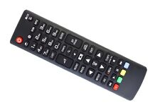 Nuevo mercado de accesorios de control remoto para LG AKB74915324 SMART LED TV