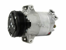 For 2004-2007 Saturn Ion A/C Compressor 46919PH 2005 2006 2.0L 4 Cyl