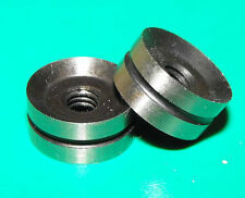 2 Deburring tool for sheet metal spare P80-M42 HSSCO8 blades for stainless steel