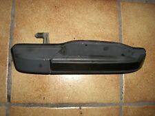 MANIGLIA porta fondo posteriore destro DOOR HANDLE Opener REAR RIGHT LANCIA THEMA CROMO