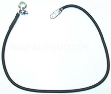 BWD BCS630 Battery Cable