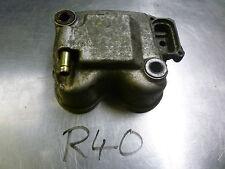 HONDA PANTHEON FES 125 ENGINE ROCKER COVER CASING *FREE UK POST*R40