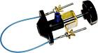 Brake Bleeder Adaptor Small Universal Te Tools Wh505c-07