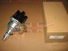New 59D 59D4 Points Distributor for Classic Austin Mini 1981-2000 100% New