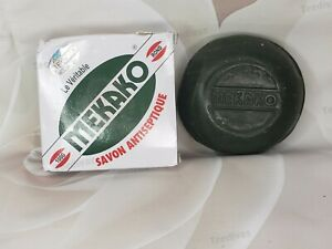 Original Mekako Antiseptic Soap