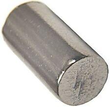 Hafnium Metal Element - 99.9% - 5.3 Grams - Pellet
