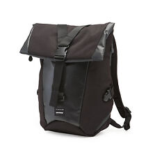 Crumpler The Local Identity S PHOTO LIP-01S Camera backpack Laptop bag(black)