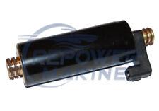 POMPA di carburante a bassa pressione per VOLVO PENTA GI, GXI, ASSEMBLY 21608511, 21545138