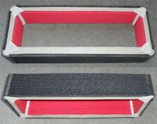 Accordion/Accordian Bellows, NEW, Large Size