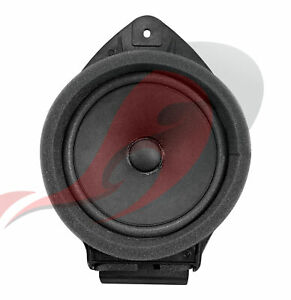 2006-2011 Chevrolet HHR GM Front Door Speaker 15220248