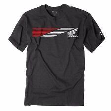 Factory Effex Honda Speed T Shirt Size M CR CRF XR XL CB CBR TRX 250R 400EX 450R