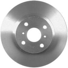 Disc Brake Rotor-GTS Front Bendix PRT1669