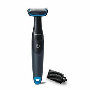 Philips BG1025/15 Showerproof Body Groomer for Men (Free Shipping)