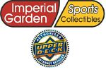 Imperial Garden Sports Collectibles