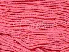Cascade Yarns ::Cascade 220 Wool #7804:: Shrimp