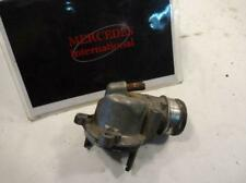 1996 Mercedes-Benz S600 Water Thermostat Housing 1202030275