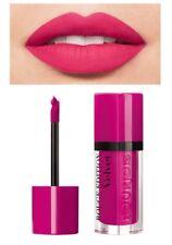 Bourjois Rouge Edition Velvet 05 Ole Flamingo Matte Finish X 2