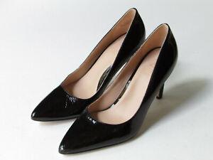 27 Edit Alanna Women's Pointy Toe Pump Size 7.5M