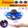 Flynova Flying Spinner Stress Release Flying Fidget Spinner Toy UFO Pre-sale