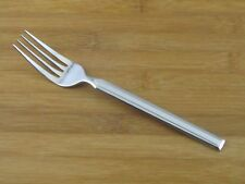 Cambridge Silver Royal Suttan Sand NEW Dinner Fork Stainless Silverware
