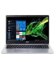 Acer Aspire 5 Slim Laptop 15.6 Full HDAMD Ryzen 3 3200u 4GB 128GB SSD Laptop