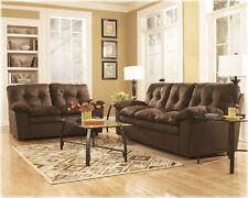 Living Room Sofa Sets for sale | eBay