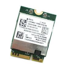 LENOVO Y50-70 Y40-70 B50-70 BCM94352Z 04X6020 867Mbps NGFF Dual Band Wifi Card