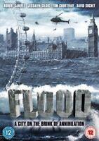 Flood [2007] [DVD][Region 2]
