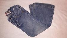 GAP Kids Très joli jean bleu délavé -Très bon état